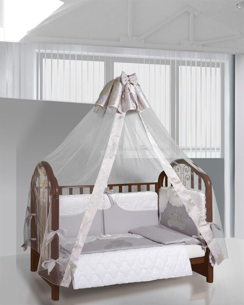 Сменный комплект постельного белья Esspero Grand Brougham