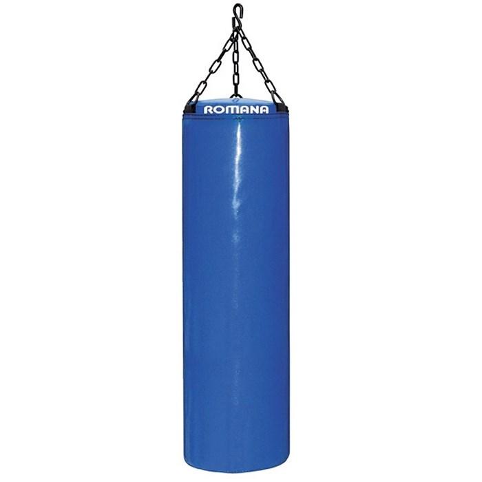 Боксёрская груша (Вес 12 кг.)