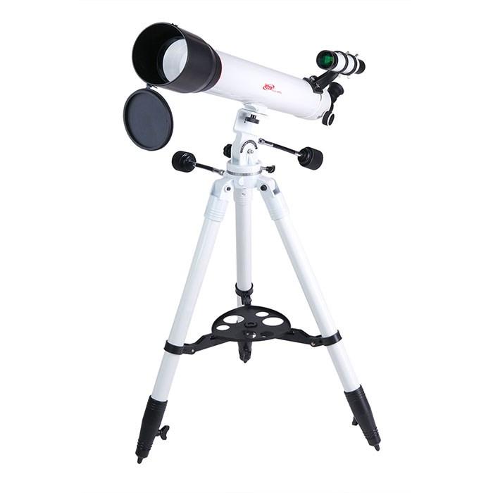 Телескоп Veber PolarStar 90/900 AZ