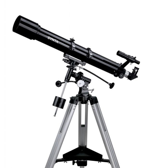 Телескоп Synta BK 909EQ2