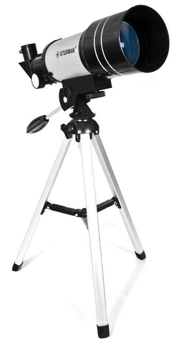 Телескоп STURMAN F30070