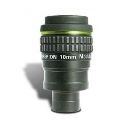 Окуляр Baader Hyperion 10 мм
