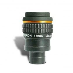 Окуляр Baader Hyperion 17 мм