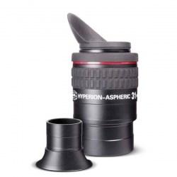Окуляр Baader Hyperion-Aspheric 31 мм