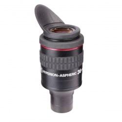 Окуляр Baader Hyperion-Aspheric 36 мм
