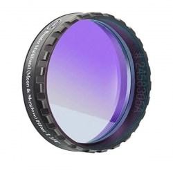 """Фильтр Baader Moon & Skyglow, 1,25"""""""