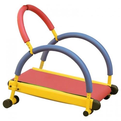 """Тренажёр детский механический """"Беговая дорожка"""" SH-01"""