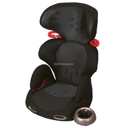 Автокресло Combi Buon Junior Air