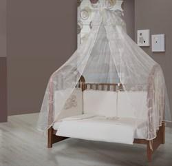 Комплект постельного белья Esspero Dalmatians