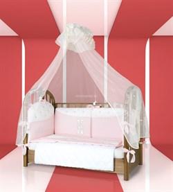 Комплект постельного белья Esspero Balette