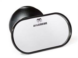 Зеркало в салон автомобиля Ailebebe Carmate Monitor Mirror