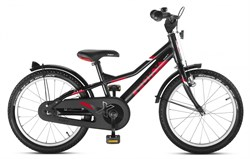 Puky ZLX 18 Alu детский велосипед