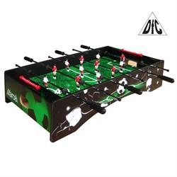 Игровой стол футбол DFC Marcel