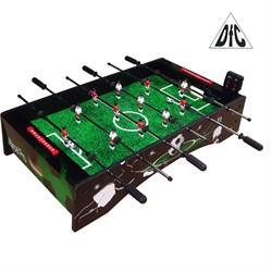 Игровой стол футбол DFC Marcel Pro