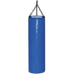 Боксёрская груша (Вес 20 кг.)