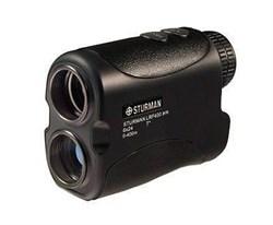 Дальномер лазерный STURMAN LRF 400 HR
