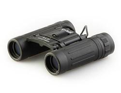 Бинокль Veber Sport БН 8x21, черный