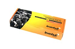 Набор готовых микропрепаратов Levenhuk (Левенгук) N38 NG