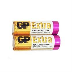Элемент питания GP Extra Alkaline AA (15AX-2CR6 Extra 72/720)