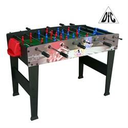Игровой стол-футбол DFC RAPID