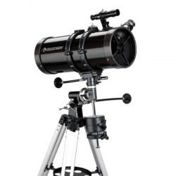 Телескоп Celestron PowerSeeker 127EQ