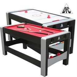 DFC FERIA  игровой стол-трансформер 2 в 1