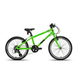 Frog 55 велосипед