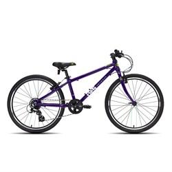 Frog 62 велосипед