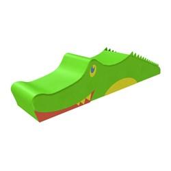 Крокодил ДМФ-МК-01.41.00