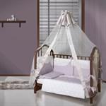 Комплект постельного белья Esspero Grand Royal