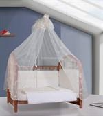 Комплект постельного белья Esspero Cheer