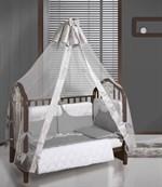Сменный комплект постельного белья Esspero Grand Royal