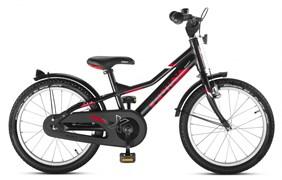 Puky ZLX 18 Alu Двухколесный велосипед