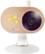 Дополнительная камера для видеоняни Ramili Baby RV1200 (RV1200C)