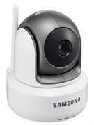 Дополнительная камера для видеоняни Samsung SEW-3043WP (SEB-1003RWP)