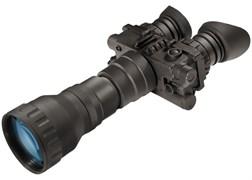 Бинокль ночного видения Диполь 209 4x BW