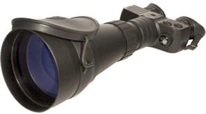 Бинокль ночного видения Диполь 206 PRO 5x/8,25x, 2+
