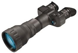 Бинокль ночного видения Диполь 206 PRO 5x/8,5, 2+