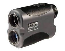 Дальномер лазерный STURMAN LRF 400