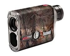 Дальномер лазерный Bushnell G-Force DX ARC, камуфляж