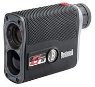 Дальномер лазерный Bushnell G-Force DX ARC