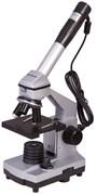 Микроскоп цифровой Bresser (Брессер) Junior 40x–1024x, без кейса