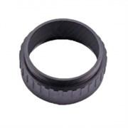 Удлинительное Т-кольцо Baader 15 мм