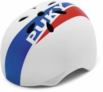 Шлем Puky S/M (50-54)