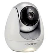 Samsung Baby View SEP-5001RDP Wi-Fi видеоняня
