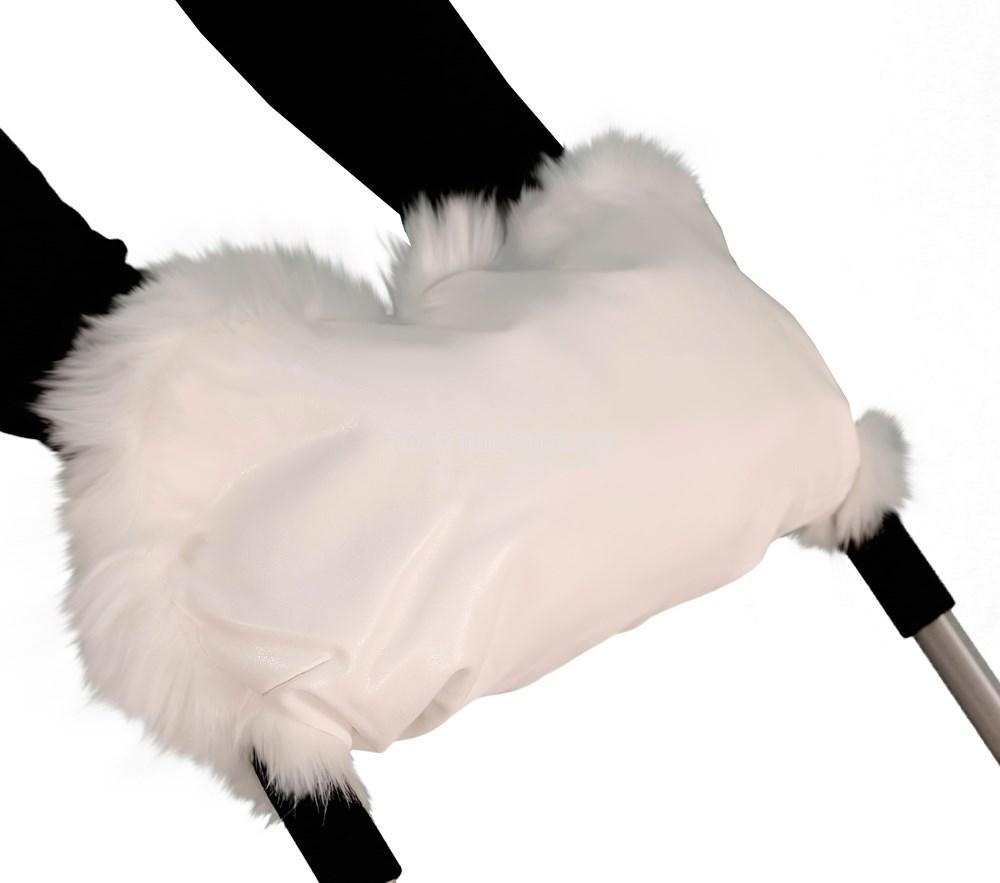 Муфта для рук Esspero LIT Leatherette