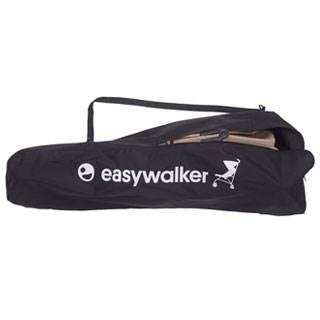 Сумка-переноска Easywalker buggy Transport bag