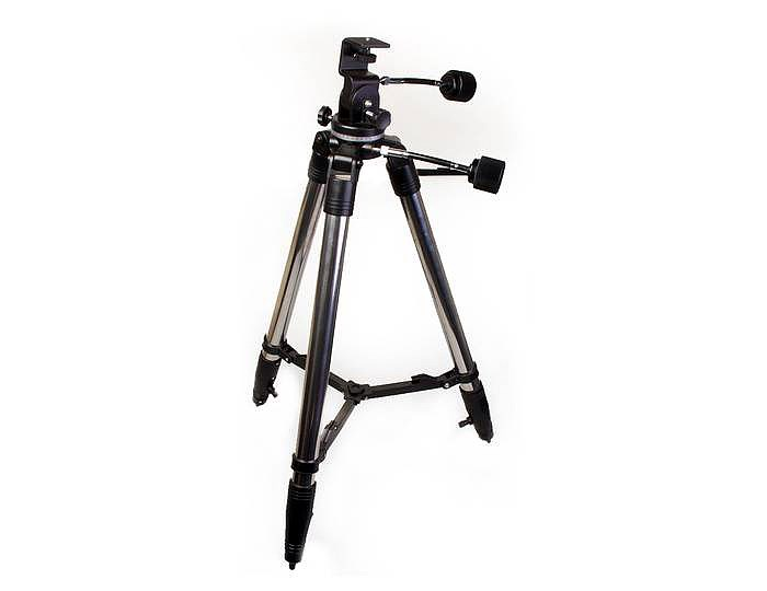 Штатив Veber TY-1, 790–1250 мм