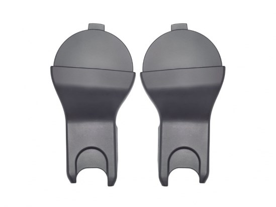 Easywalker Harvey Car seat adapters