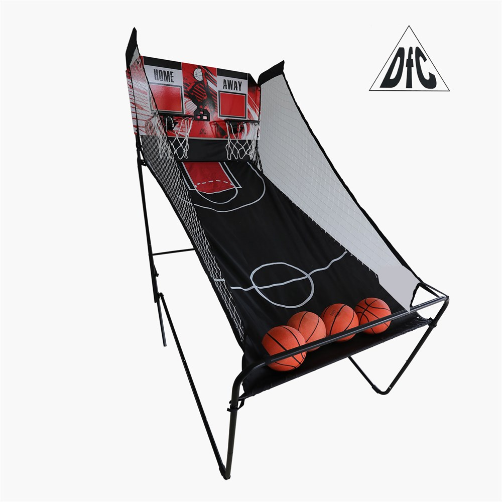 DFC NETS игровой стол-баскетбол